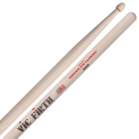 Vic Firth American Classic Extreme 8D Drumsticks
