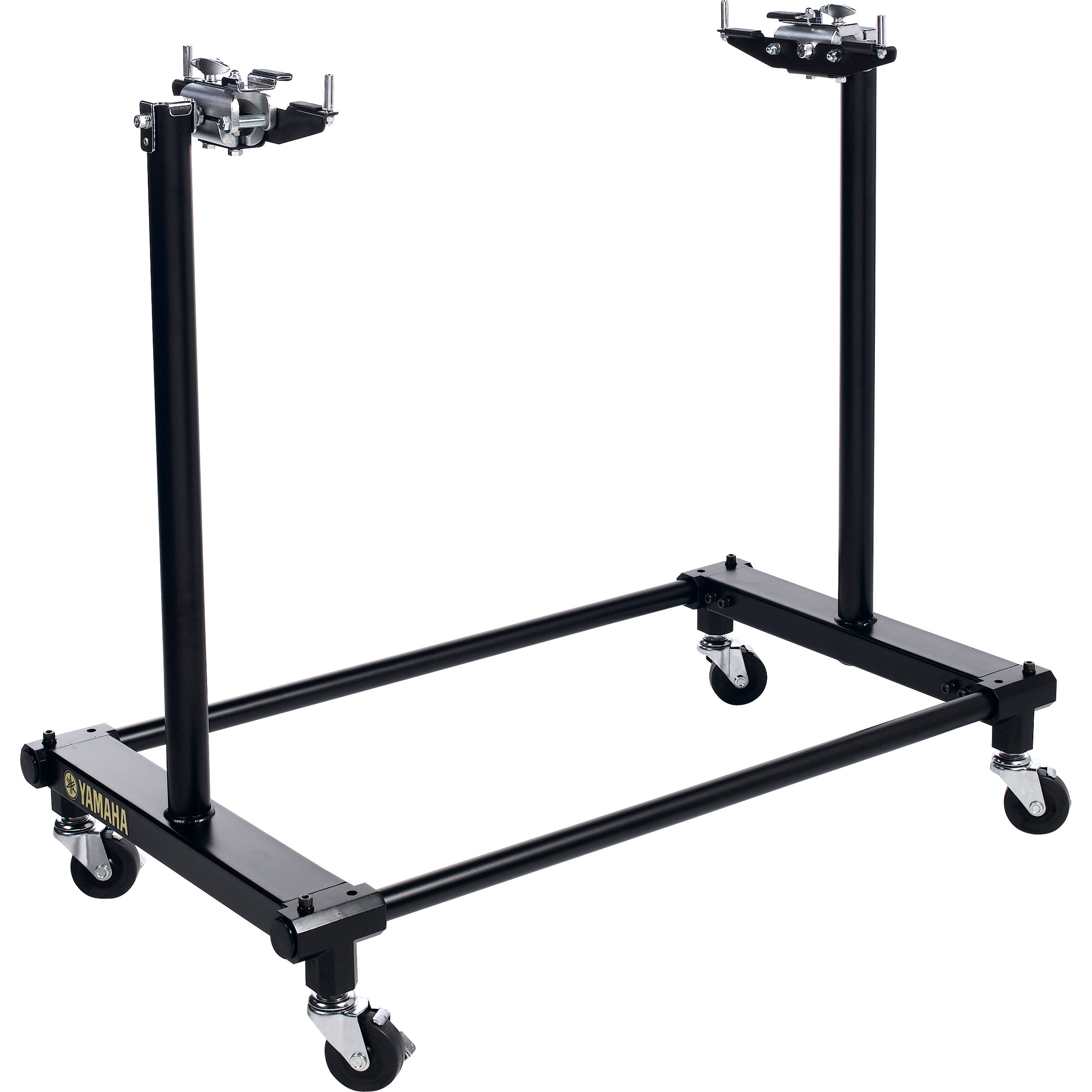 "Yamaha 7000 Series Tiltable Concert Bass Stand (28"" and 32"" Drums)"
