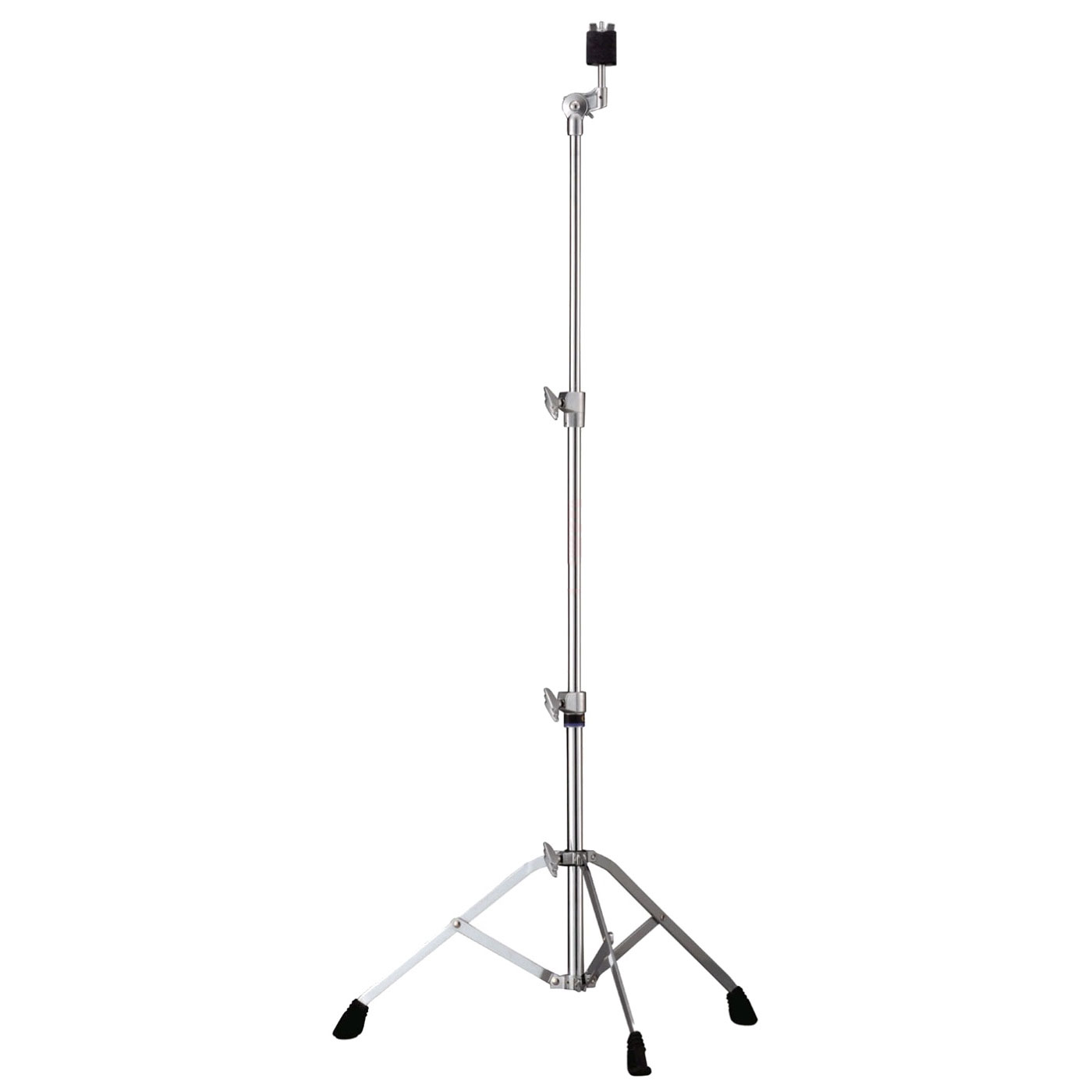 Yamaha CS-650A Single-Braced Straight Cymbal Stand