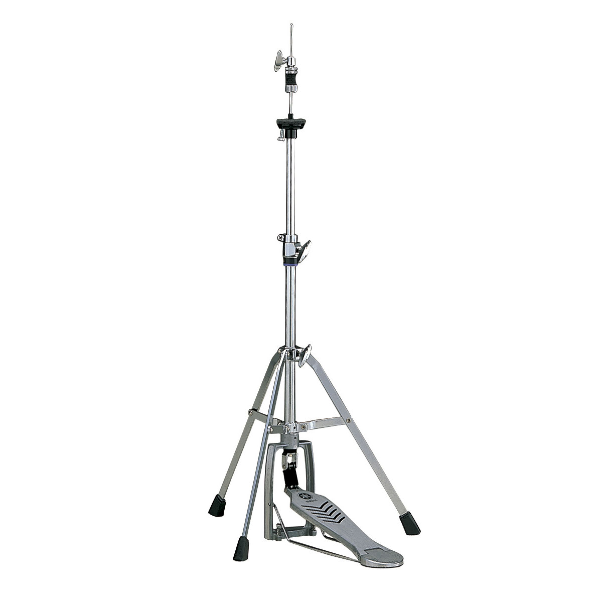 Yamaha Lightweight Chain-Linked Hi Hat Stand