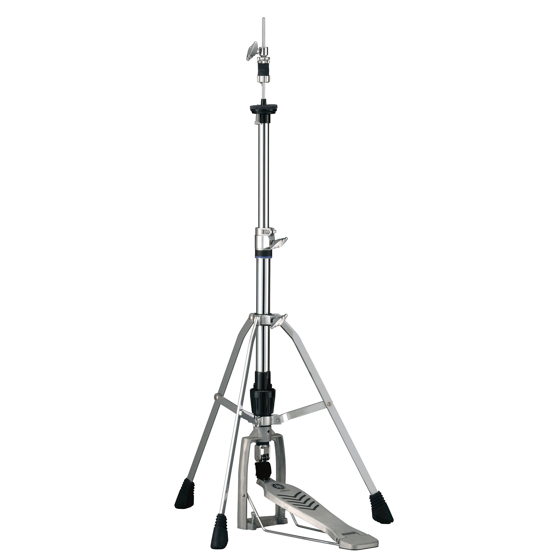Yamaha HS-740A Medium-Weight Hi Hat Stand