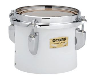 "Yamaha 8"" 8200 Field-Corps Individual Marching Tenor Drum"