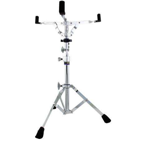 Yamaha SS-665 Concert Height Snare Drum Stand