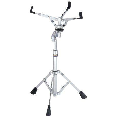 Yamaha SS-745A Medium Weight Single-Braced Concert Snare Stand
