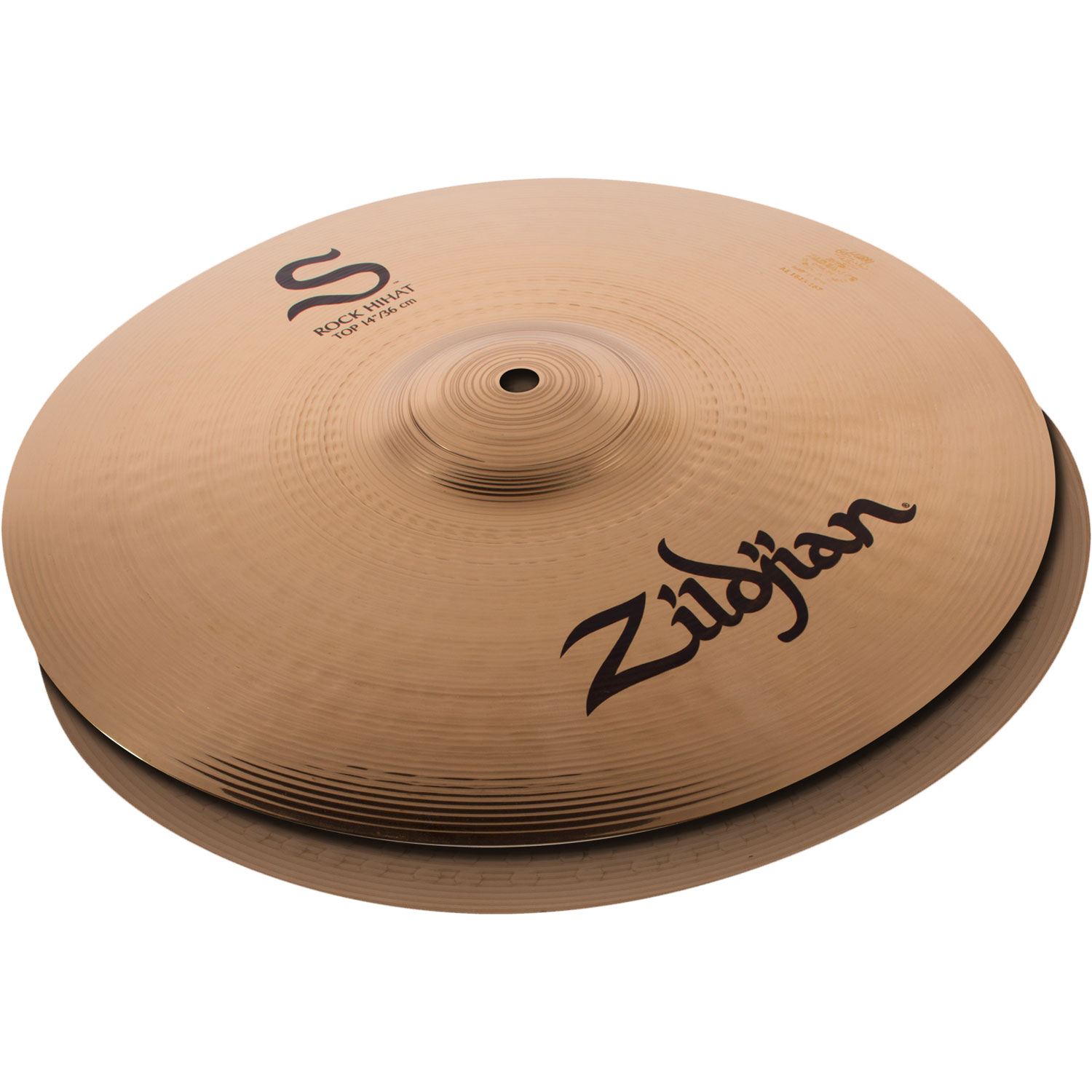 Dating zildjian cymbals in Brisbane