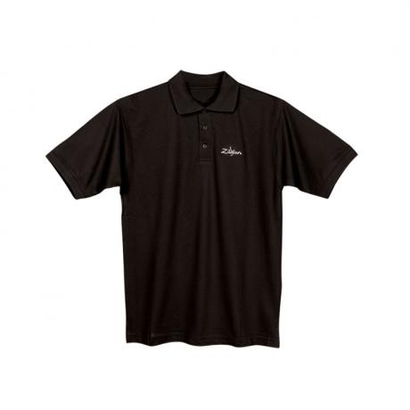 Zildjian Polo Shirt