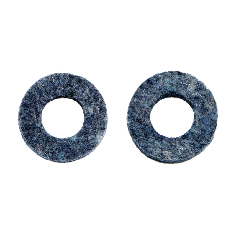 Zildjian Hi Hat Clutch Felts (2-Pack)